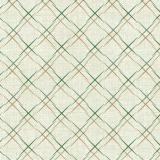Diagonal Vaxduk Grön