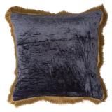 Divo Kuddfodral Mörkblå