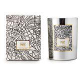 Doftljus Victorian Maps Paris