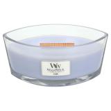 WoodWick Doftljus WoodWick Lilac Oval