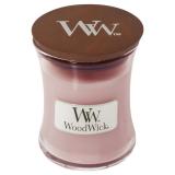 Doftljus WoodWick Rosewood
