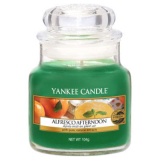 Doftljus Yankee Candle Alfresco Afternoon