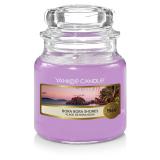 Yankee Candle Doftljus Yankee Candle Bora Bora Shores