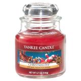 Yankee Candle Doftljus Yankee Candle Christmas Eve