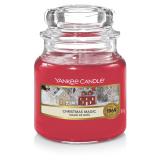 Doftljus Yankee Candle Christmas Magic