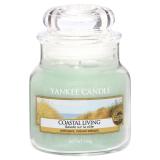 Doftljus Yankee Candle Coastal Living
