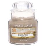 Doftljus Yankee Candle Driftwood