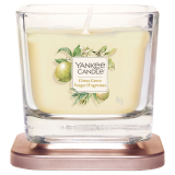 Doftljus Yankee Candle Elevation Citrus Grove