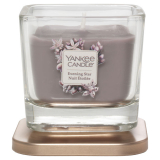 Doftljus Yankee Candle Elevation Evening Star