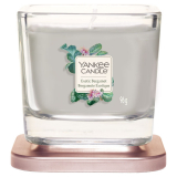 Doftljus Yankee Candle Elevation Exotic Bergamot