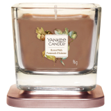 Doftljus Yankee Candle Elevation Harvest Walk