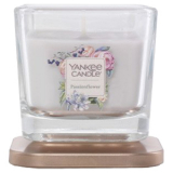 Doftljus Yankee Candle Elevation Passionflower