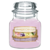 Doftljus Yankee Candle Floral Candy