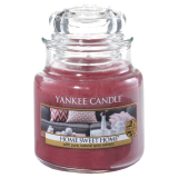 Doftljus Yankee Candle Home Sweet Home