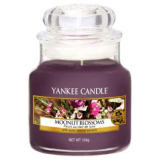 Doftljus Yankee Candle Moonlit Blossoms