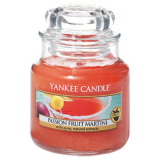 Doftljus Yankee Candle Passion Fruit Martini