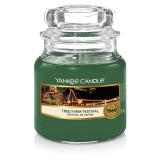 Doftljus Yankee Candle Tree Farm Festival