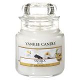 Doftljus Yankee Candle Vanilla