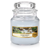 Yankee Candle Doftljus Yankee Candle Water Garden
