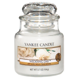 Doftljus Yankee Candle Wedding Day