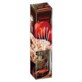Doftpinnar Äppelpaj