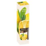 Gilbert Doftpinnar Citron