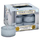 Doftvärmeljus Yankee Candle A Calm & Quiet Place