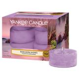 Doftvärmeljus Yankee Candle Bora Bora Shores