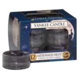 Yankee Candle Doftvärmeljus Yankee Candle Midsummer's Night