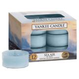 Doftvärmeljus Yankee Candle Sea Air