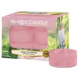 Doftvärmeljus Yankee Candle Sunny Daydream