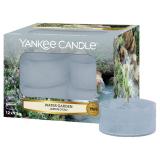 Doftvärmeljus Yankee Candle Water Garden