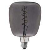 Elect Bono LED-Lampa Smoke