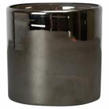 Electric Ljusstake Silver