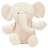 Elefant Gosedjur Sand