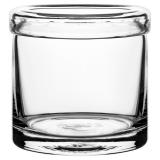 Ernst Förvaringsburk Glas
