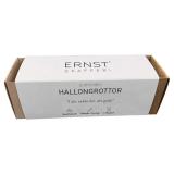 Ernst Hallongrottor 8 st