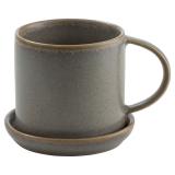 Ernst Ernst Kaffekopp Grå