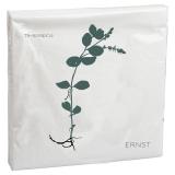 Ernst Servett Växter Te-Ärenpris