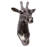 Fauna Krok Giraff
