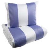 Fjällbacka Påslakan Lavendel