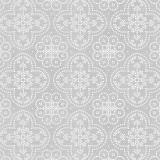 Florens Textilvaxduk Linne