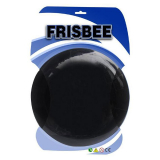 Frisbee Svart