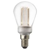 Future Edison LED-Lampa 3000K
