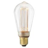 Future Edison LED-Lampa