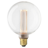 Future Glob LED-Lampa 12 cm