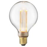 Future Glob LED-Lampa
