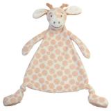 Gessy-Giraff Diinglis Brun