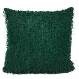 Glamour Kuddfodral Grön