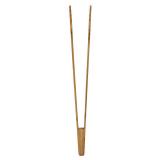 Dangrill Grilltång Bambu Trä